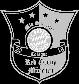 RGMC 2013